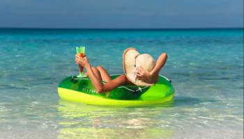 vacanze-in-estate