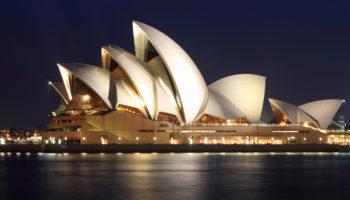 australia_sidney_destinazioni