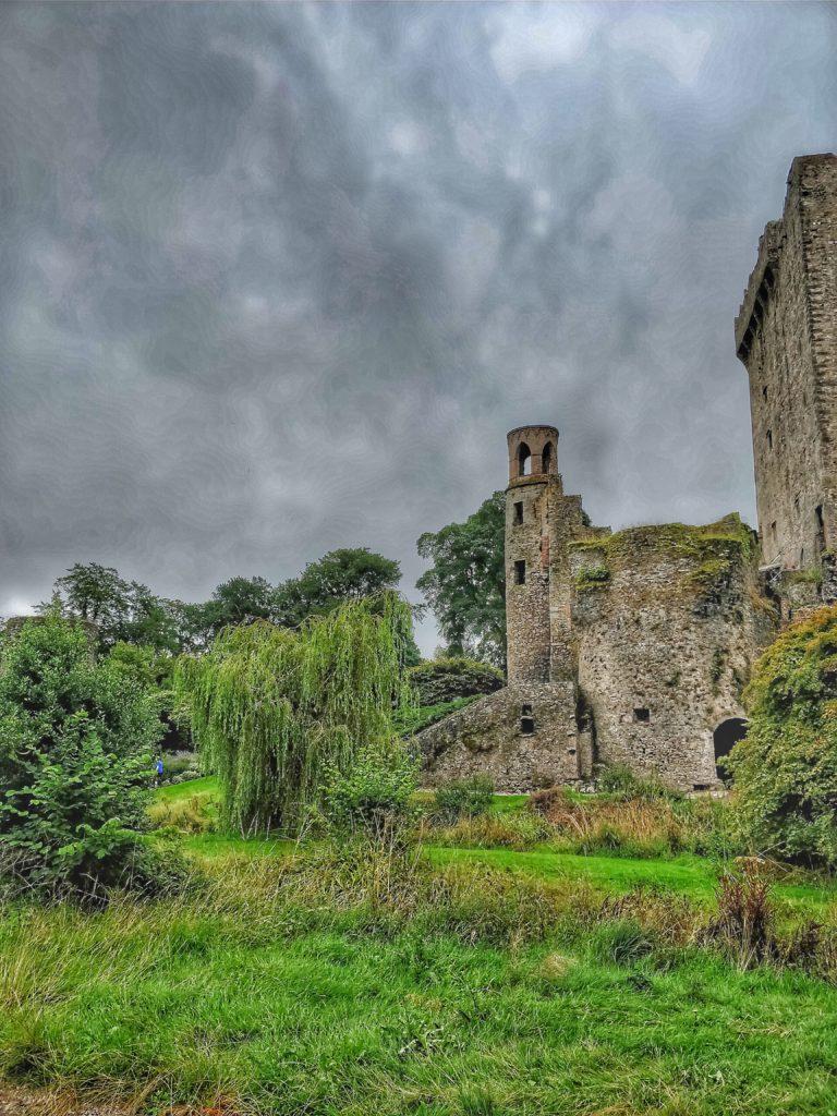 Castello di Blarney
