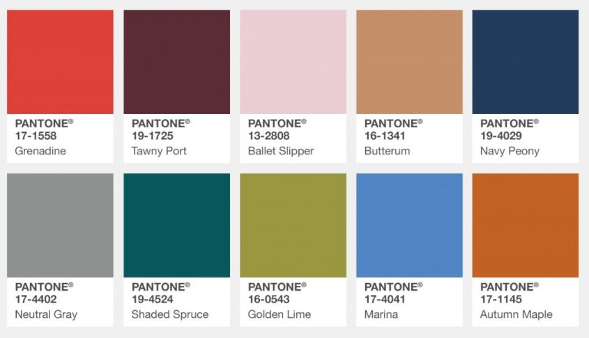 pantone-color-palette-for-new-york