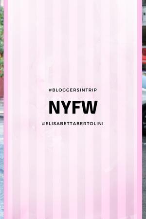 bloggersintrip