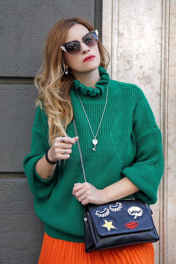 borsa_patchwork_blogger_italia