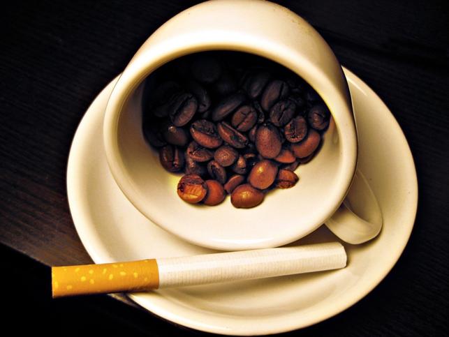 caffe-sigaretta