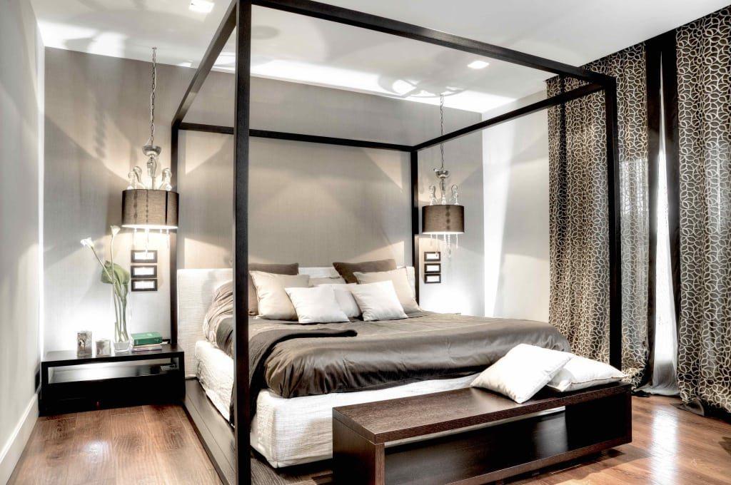 camera_letto