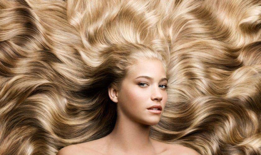 capelli_anticaduta