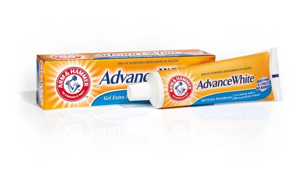dentifricio-arm-and-hammer-gel-extra-freschezza