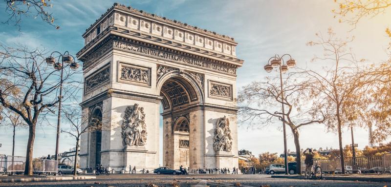 destinazioni_parigi