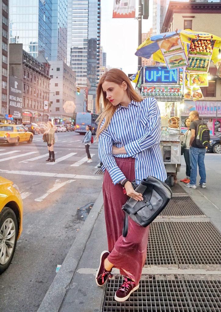 elisabetta_bertolini_fashionweek