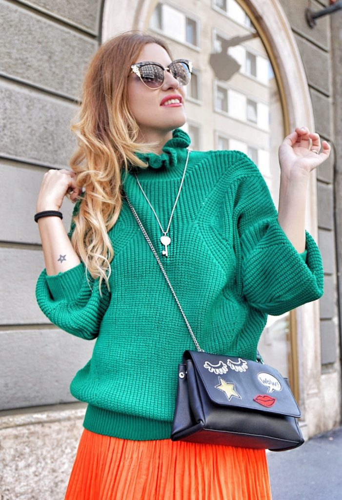 fashion_blogger_italiane