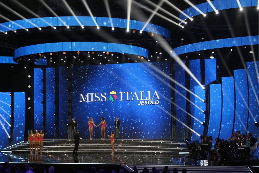 finaliste_missitalia_rocchetta