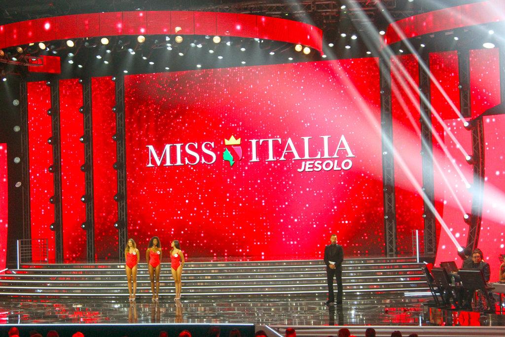 finaliste_missitalia_2017