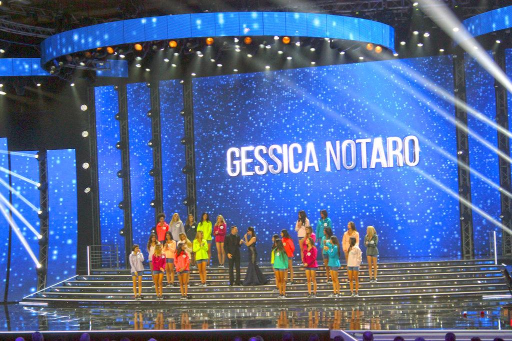 gessica_notaro_missitalia2017