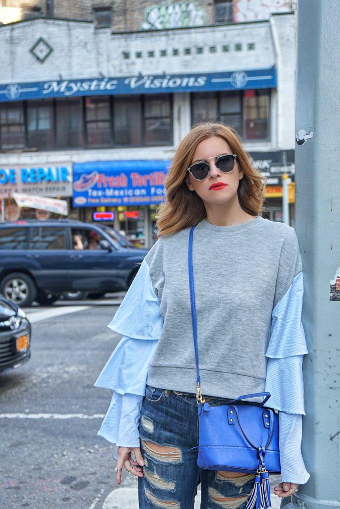 jeans_strappati_ny_streetstyle