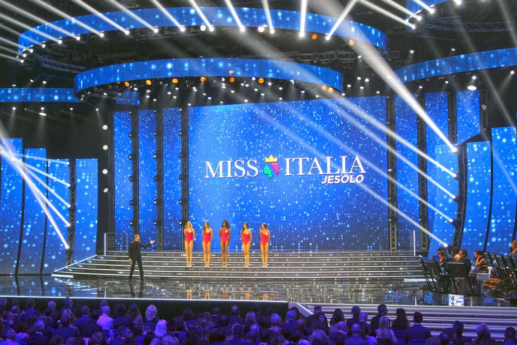 miss_italia_2017