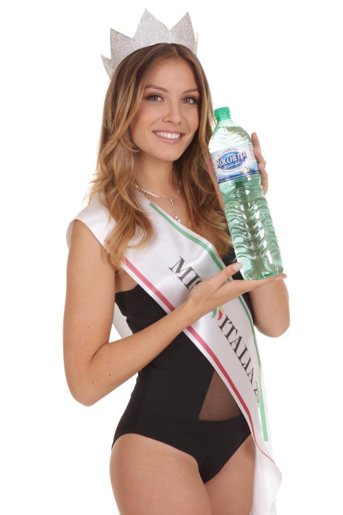miss_italia_rocchetta