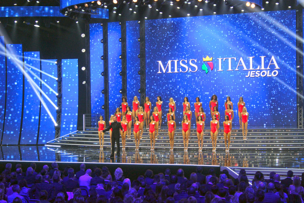 miss_italia_serata_2017