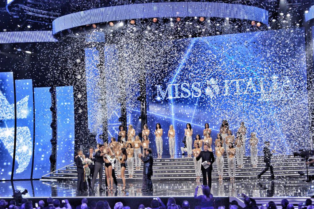 missitalia2017