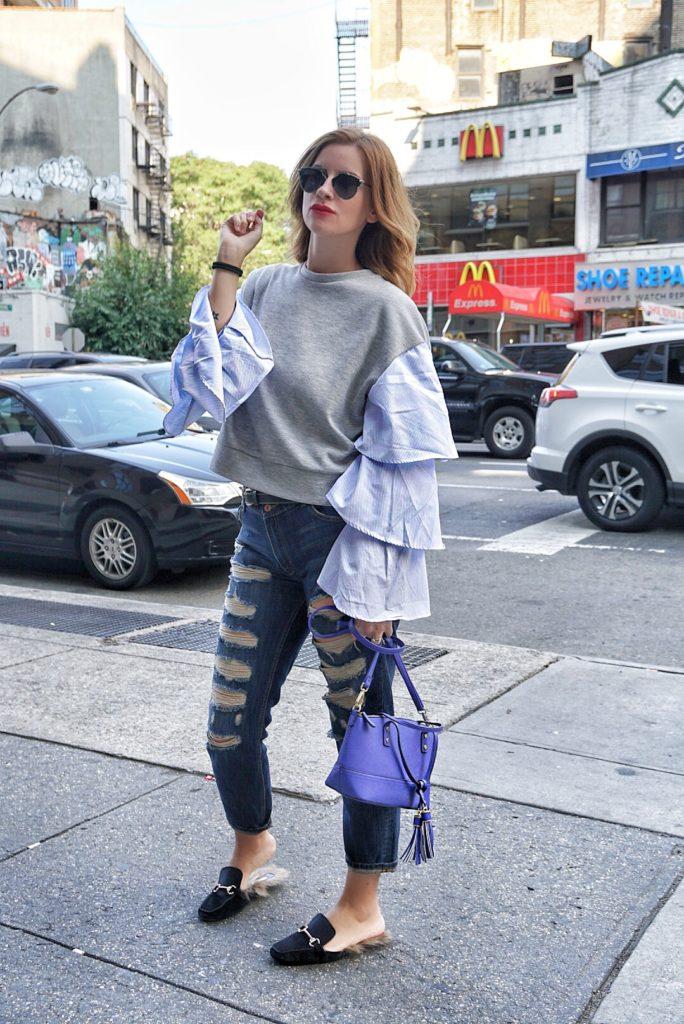outfit_fashionblogger_italiane