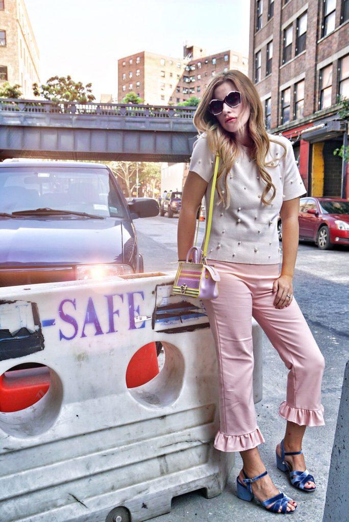 outfit_nyfw_perle_rosa_pastello