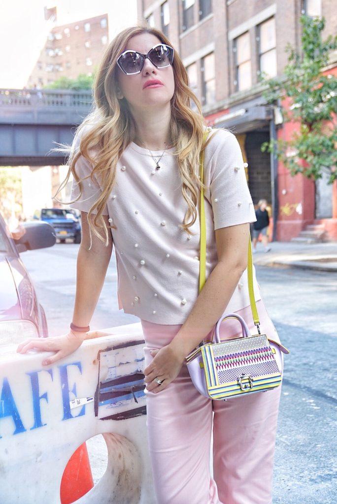 outfit_paula_cademartori_pink