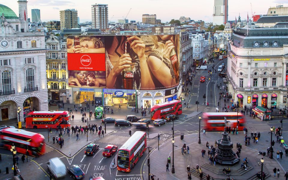 piccadilly_destinazione_london