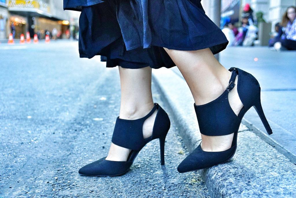 scarpe_deichmann