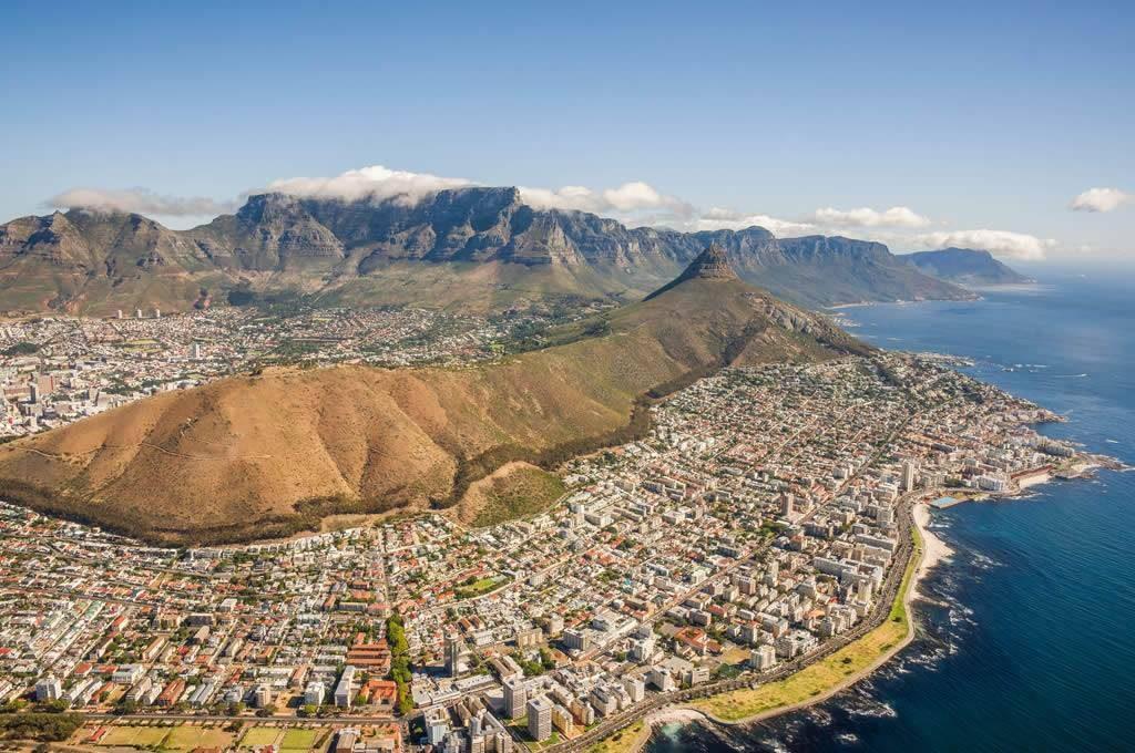 sudafrica_destinazioni_viaggio