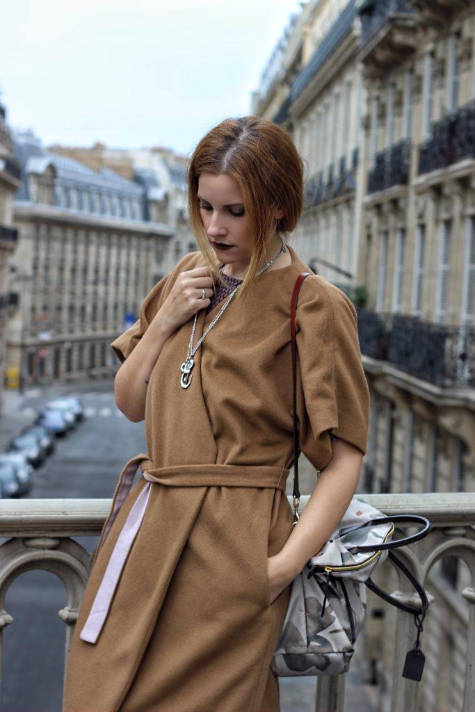 4youjewels_fashionblogge_italiane