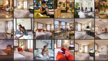 hotel_balmoral
