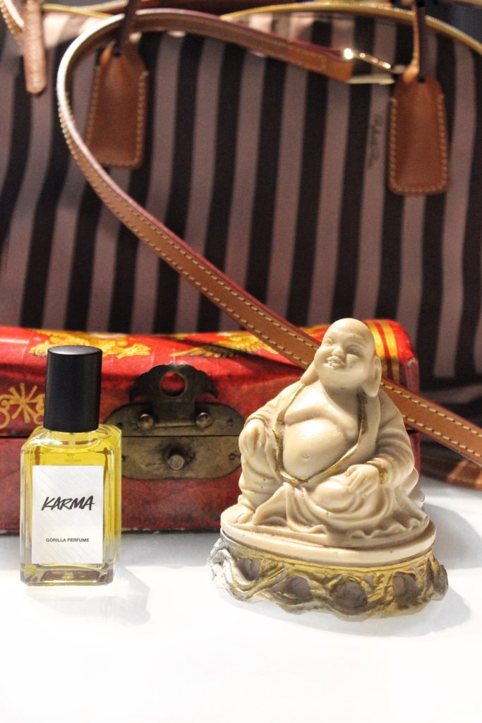 karma_gorilla_perfume