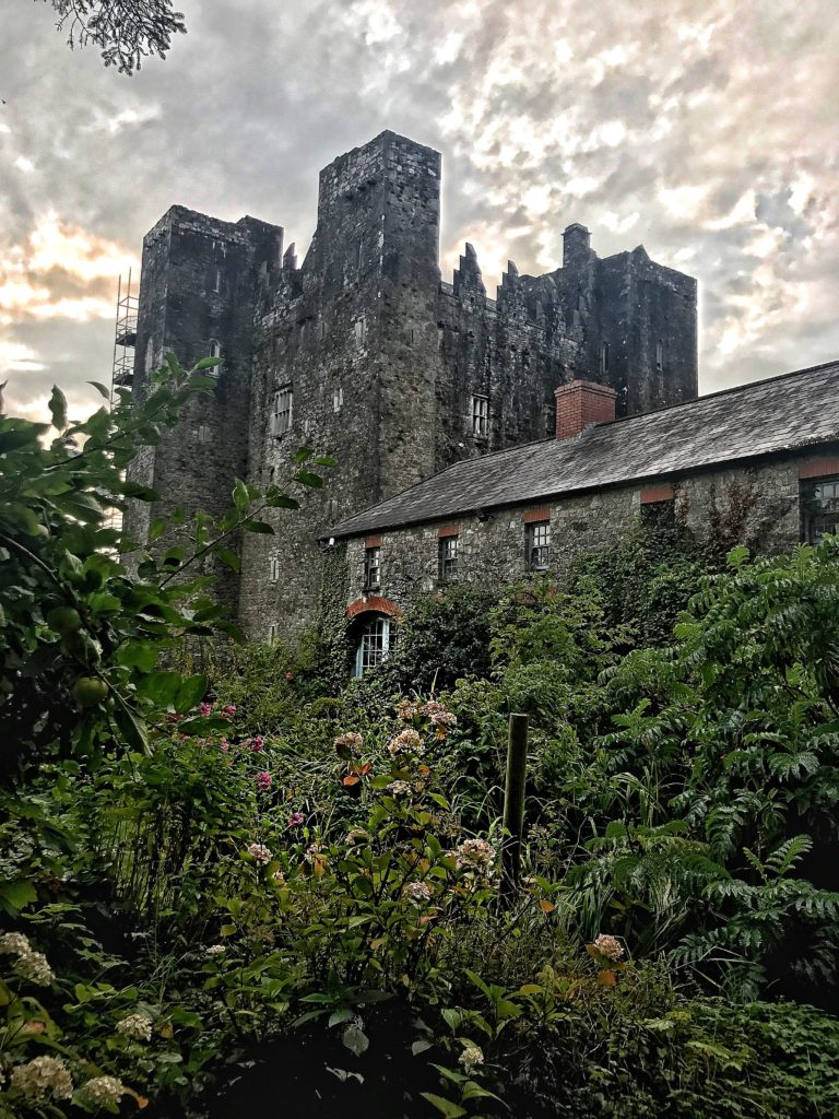 berriscout_castle
