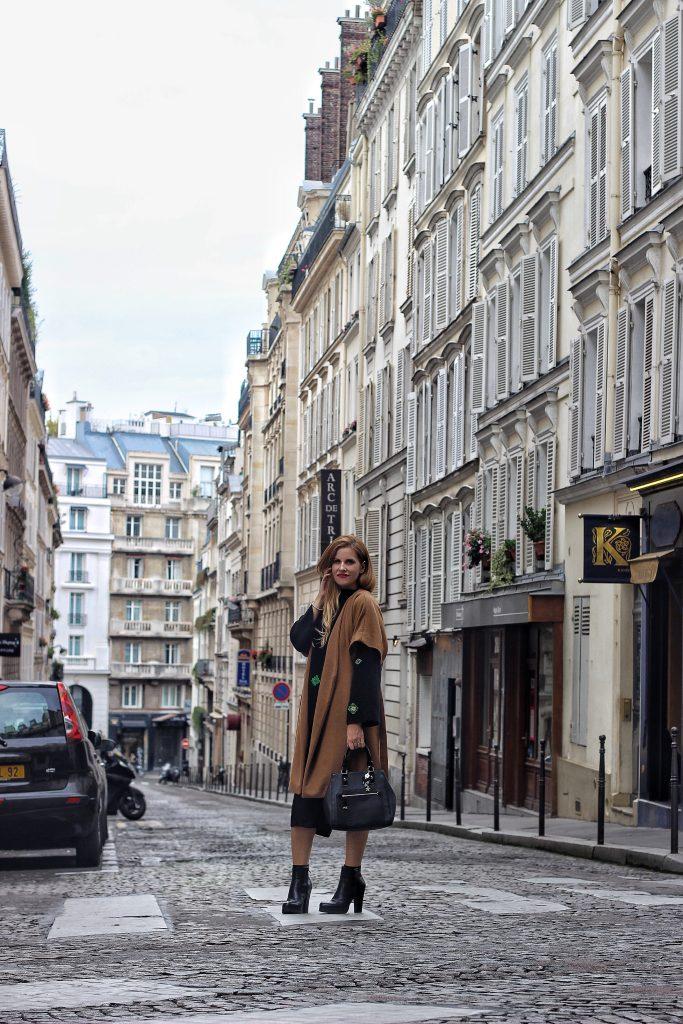 bertolini_fashionweek_parigi