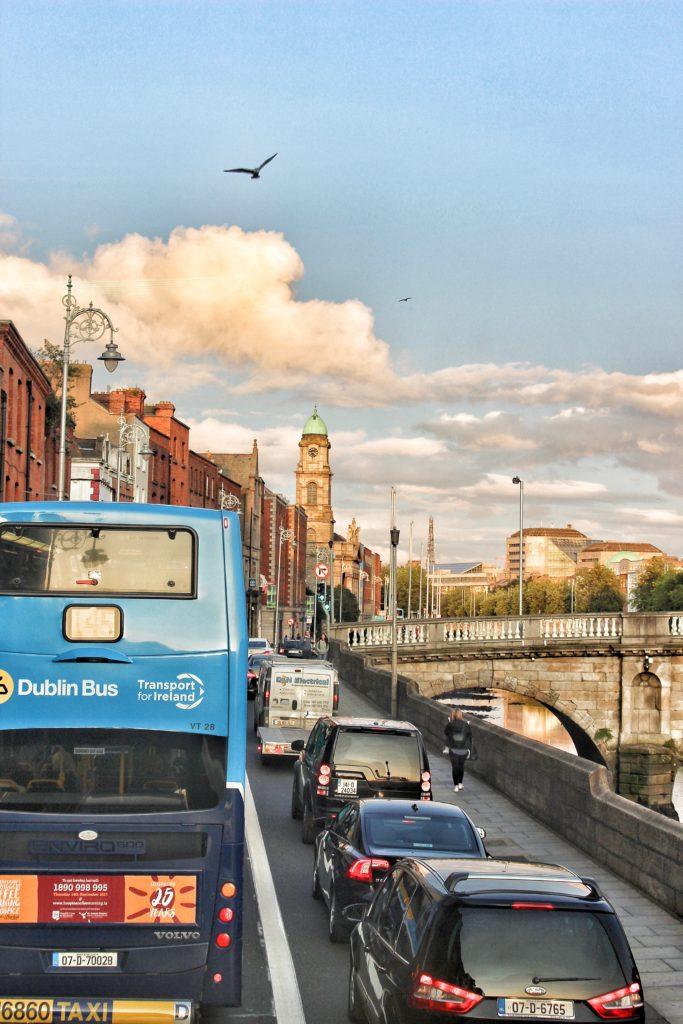 dublino_dublin_bus