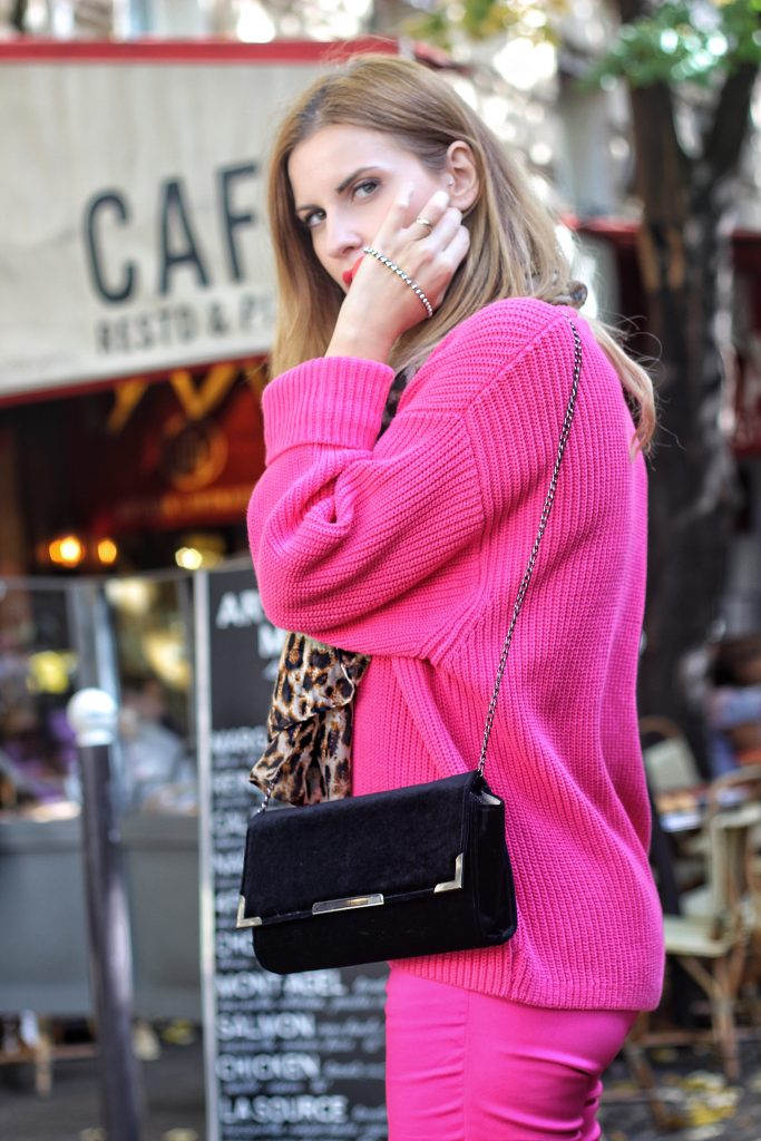 fashion_blogger_parigi