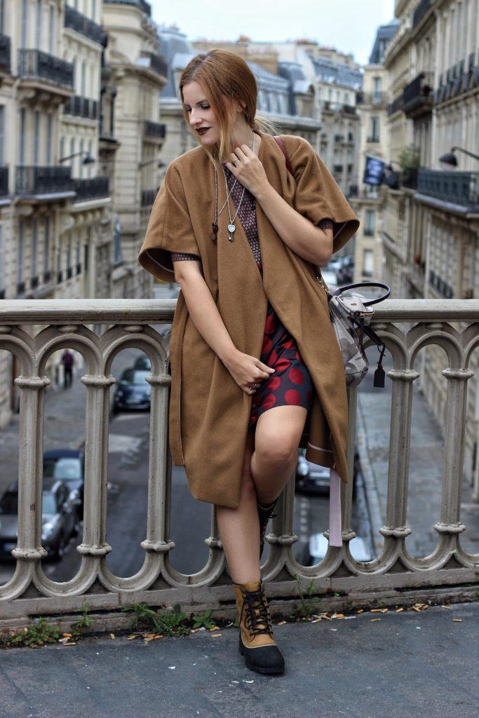 gioielli_4you_outfit_moda_donna_autunno