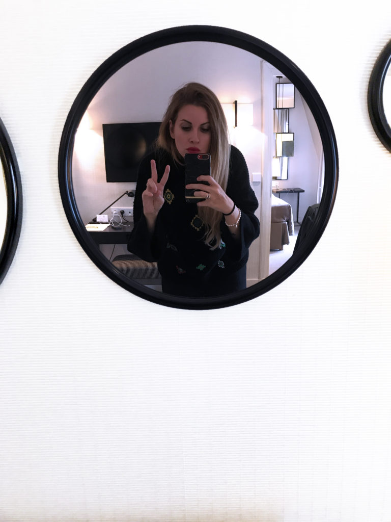 hotel_balmoral_parigi