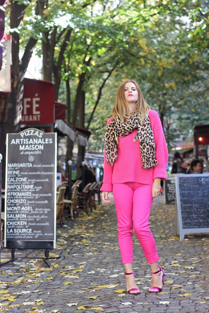 outfit_moda_donna_total_pink_deichmann