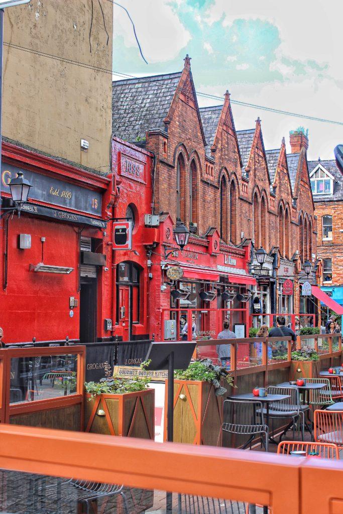 pub_irlanda