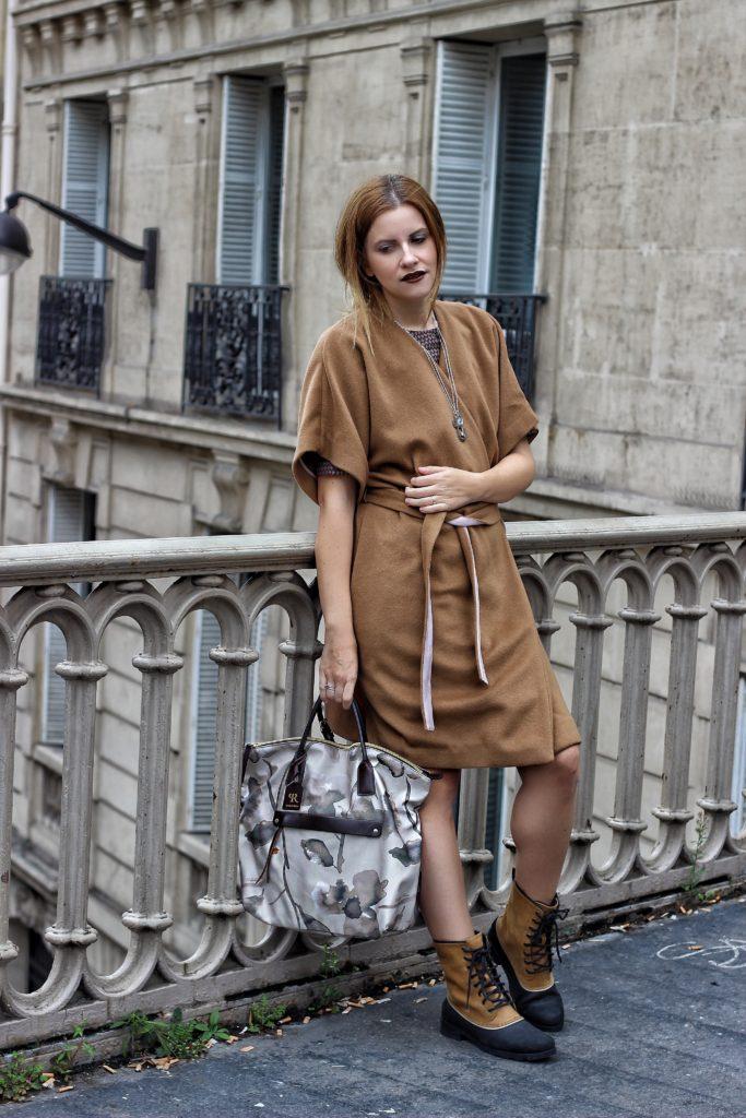 roberta_pieri_sosud_blogger_parigi