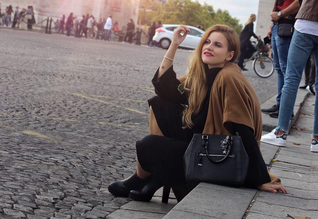 sosud_moda_donna_inverno2018