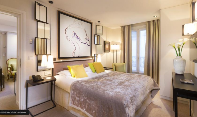 suite_hotel_balmoral