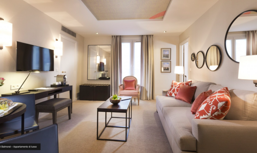 suite_hotel_balmoral_paris