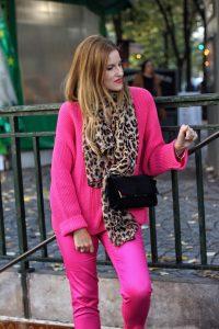 total_pink_ootd
