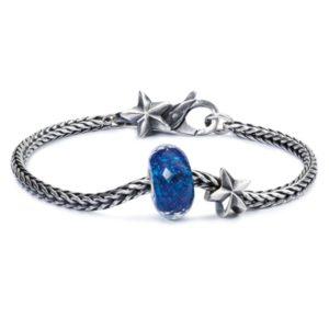 tagbo-00409-19-wishful-sky-bracelet-round
