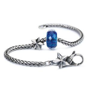 tagbo-00409-19-wishful-sky-bracelet-s