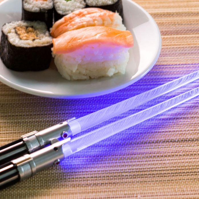 bacchette_laser_sushi_troppotogo