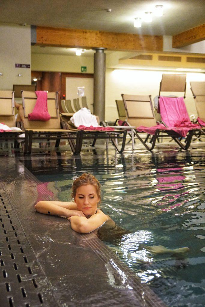 bertolini_hotel_aqualux