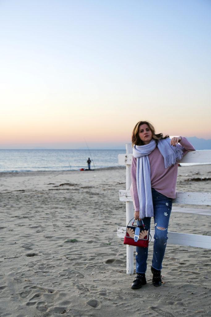 bertolini_tramonto_blogger