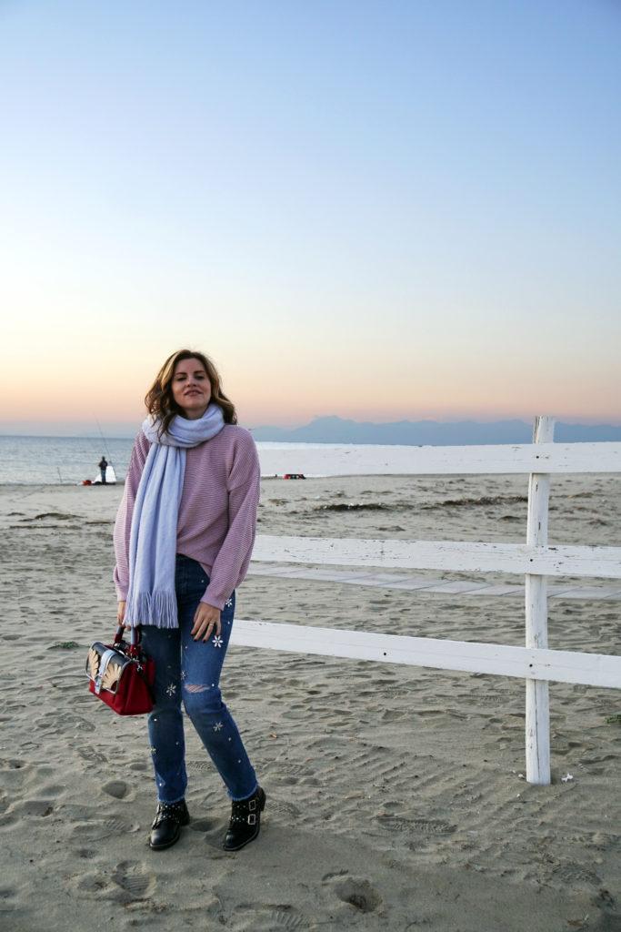 bertolini_tramonto_salerno