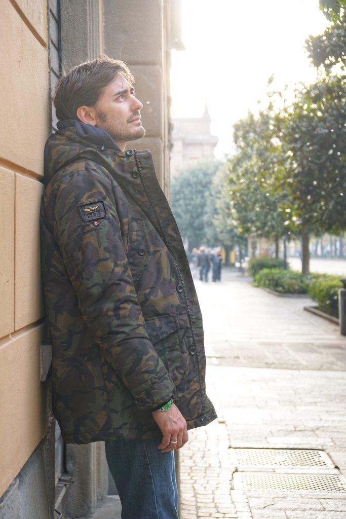 cappotto_camo_uomo_aeronaturica_militare